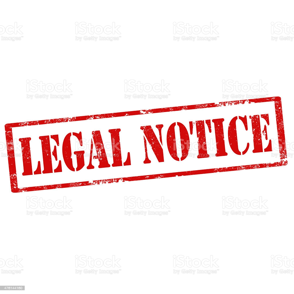 NOTICE OF AN APPLICATION FOR CHANGE OF USE IN TERMS OF SECTION 26(3) OF THE ACT- over portions of Stand 1342 Gwelo Township of Gwelo Township Lands.