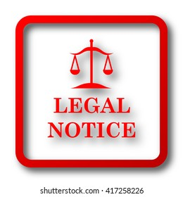 NOTICE TO CREDITORS AND DEBTORS – IN the estate of the late KOMBIWA CALISTO MUSHAYIKE