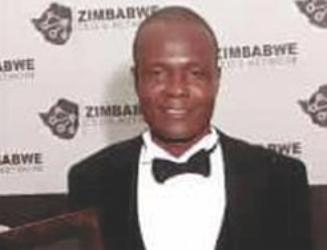 Makombe crowned Mayor of the year
