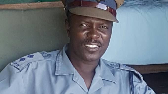 Anti-crime committees formed in Senga