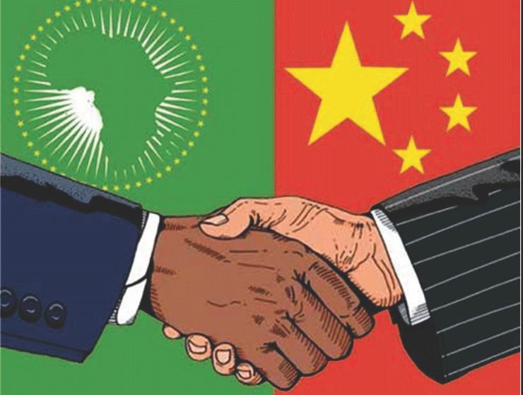China: Africa's friend or a foe?
