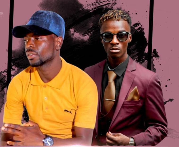 Kadoma artists rocks Zim