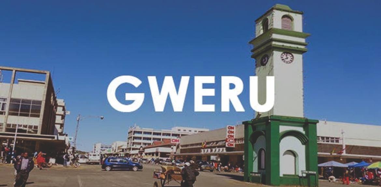 Gweru declared Covid 19 hotspot