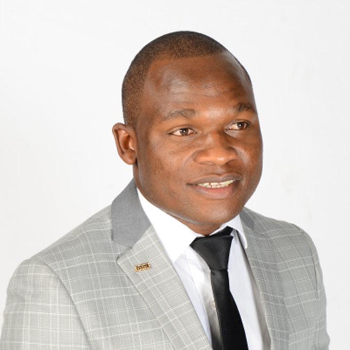 Manzungu retains ZNCC presidency